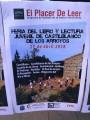 Feria del Libro y Lectura Juvenil de Castiblanco de los Arroyos - SEMANA DEL LIBRO