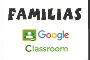 Tutorial FAMILIAS Classroom