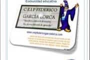 PROYECTO EDUCATIVO PARA UNA ESCUELA DEL SIGLO XXI